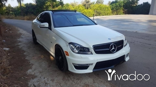 Car in Beirut, Lebanon, Free Classifieds Ads | Vivadoo