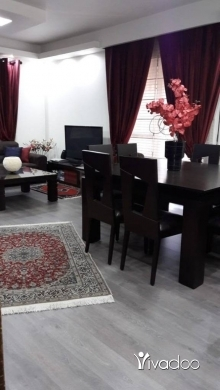 Apartments in Zalka - شقة للبيع في الزلقا 140 متر مربع 195000د.ا.Apartment for Sale in Zalka direct from the owner