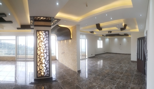 Apartments in kfarhbeib - Apartments for sale kfarhbab 450m sea view