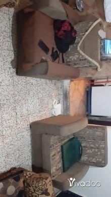 Other in Tripoli - كنبايات