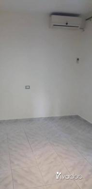 Apartments in Tripoli - شقة لاجار النويري2نوم صالون سفرة بير موقف