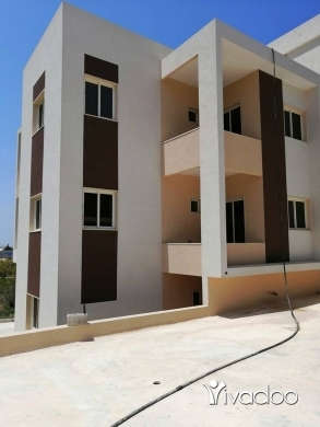 Apartments in Al Dahye - شقق للبيع