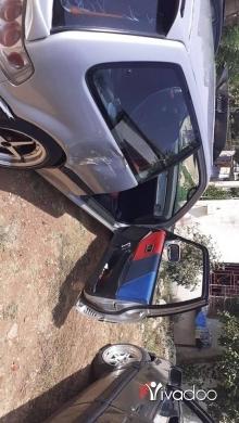 Honda in Keyfoun - Seyara ankad 2019