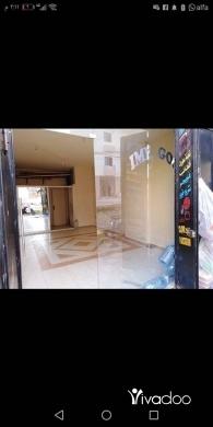 Bulk Rent Units in Tripoli - محل ابي سمرا