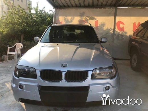 BMW in Zahleh - Bmw x5