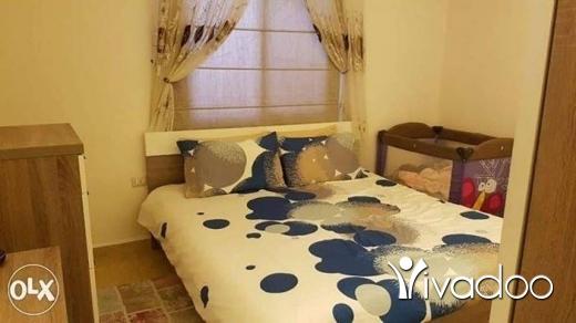 Apartments in Beirut City - شقة للبيع كاش تلفون أو واتس ٧١٢٨٣٤٠٧ 3غرف