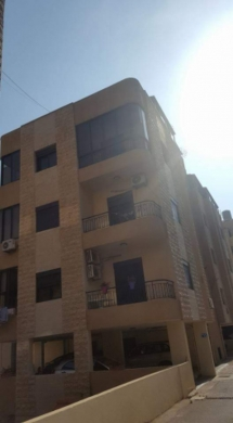 Apartments in Mansourieh - apartment for rent in mansourieh Daychounieh