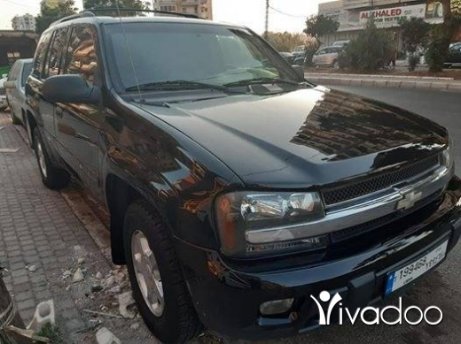 Jeep in Tripoli - 70/519718