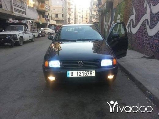 Volkswagen in Tripoli - سيارة أوتوماتيك زجاج كهرباء مرايا كهرباء مكيفة مدفوع ميكانيك ٢٠١٩للبيع أو لتبديل على سيارة أخرى