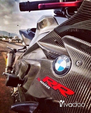 BMW in Beirut City - Bmw s1000rr