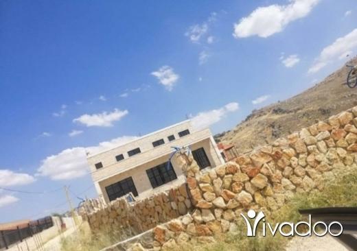 Apartments in Sarhine - بيت للبيع طابقين دوبلكس بسعر مغري
