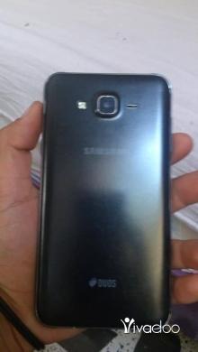 Samsung in Tripoli - samsng g 7