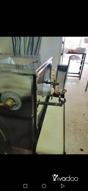 Other Appliances in Saida - قطاعة عجين للبيع