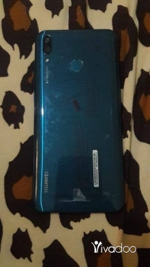 Samsung in Tripoli - سلام لبیع سعرو 250 الف آخر شی