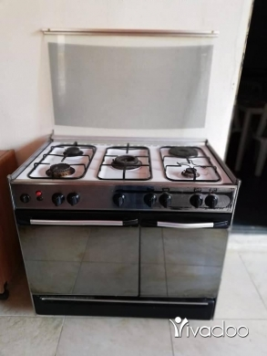 Other Home Appliances in Beirut City - Feren gaz