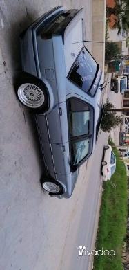 BMW in Baalback - Bnw بطه موديل ٨٧
