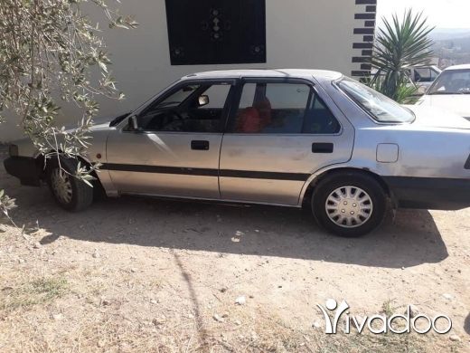Honda in Beirut City - honda for sale