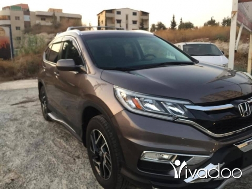 Honda in Beirut City - Honda CRV mod 2015 call 03172009