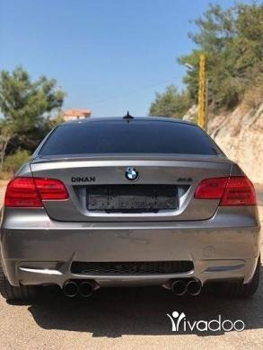 BMW in Antelias - BMW M3