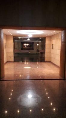 Apartments in Ghobeiry - شقة فخمة جدا للبيع 225 متر