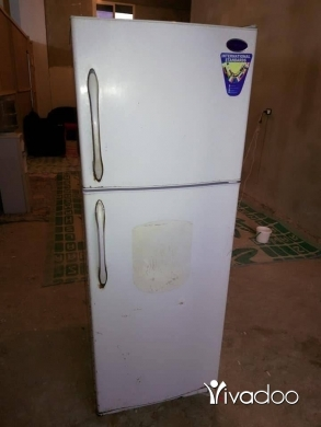 Freezers in Menyeh - براد كونكورد 21 قدم