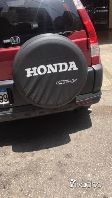 Honda in Bchamoun - For sale honda crv 2005