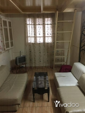 Apartments in Beirut City - Rent
