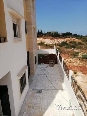 Apartments in Nakhleh - 70645667 واتس اب عجاج للعقارات