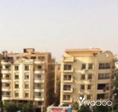 Apartments in Choueifat - شقه للبيع شويفات ٣ نوم صالون سفره