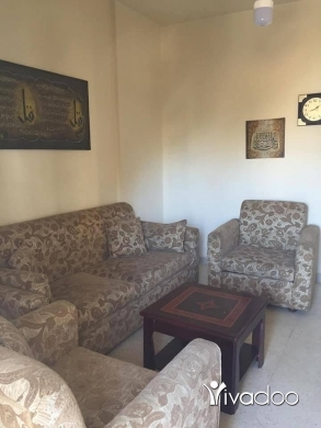 Chairs, Stools & Other Seating in Beirut City - عفش منزل