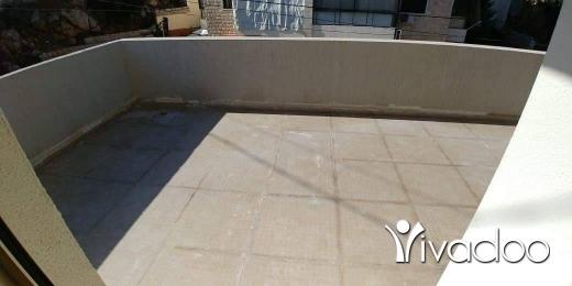 Duplex in Beirut City - شقه دوبلكس للبيع بيروت