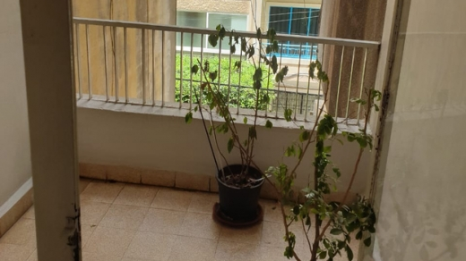 Apartments in Achrafieh - Furnished Apartment for Rent In Achrafieh Rmeil - Close to St Georges Hospital-l05245