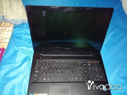 Desktop & Workstation PCs in Beirut City - laptop