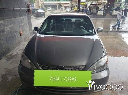 Toyota in Beirut City - 78917399