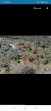 Land in Batroun - للبيع ارض قرب اوتوستراد البترون اسيا مساحة الارض ١٧٥٠متر سعر خاص ٦٠٠٠٠$...