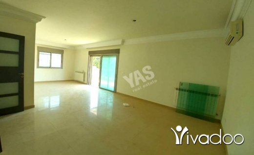 Apartments in Sehayleh - NEW SHEILEH 180M2 | PERFECT CATCH | BRAND NEW | OPEN VIEW |