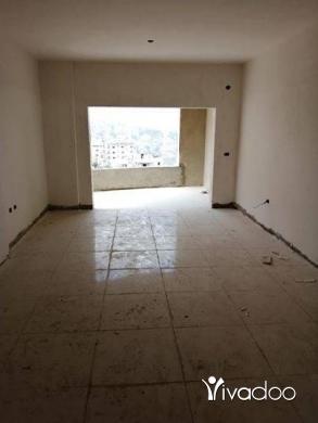 Apartments in Beirut City - شقه للبيع بعيناب قريبي للطريق العام عالتشطيب لنهائي