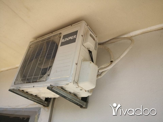 Air Conditioners & Fans for Sale in Port of Beirut - AC