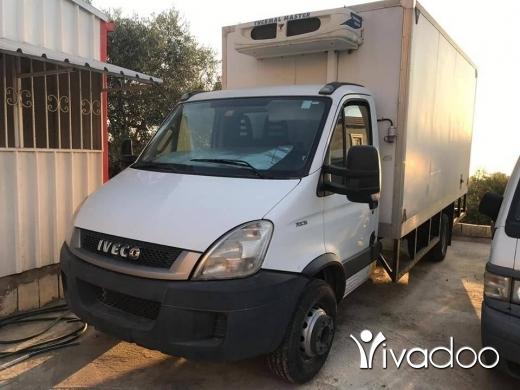 Vans in Shhim - وصول مجموعة فانات وحفلات للبيع