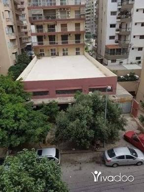 Apartments in Tripoli - 170 000$ للتفاوض واتساب على الرقم70150526