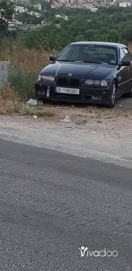 BMW in Halba - bmw boy 92