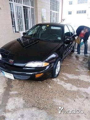 Honda in Tripoli - car