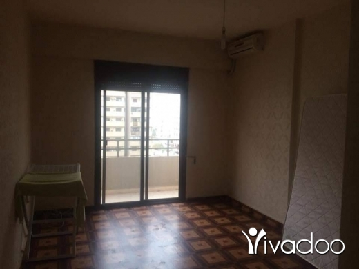 Apartments in Tripoli - شقة فخمة للبيع مع العفش الضم والفرز