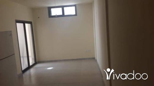 Apartments in Tripoli - للايجار