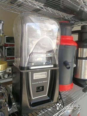 Other Appliances in Adonis - Kitchen equipment
