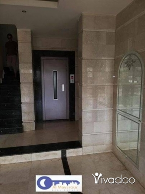 Apartments in Tripoli - https://wa.me/96176523482 06/211724