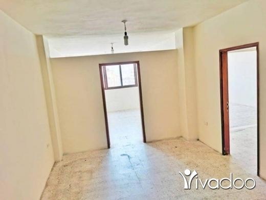 Apartments in Saida - شقة مجددة بالكامل