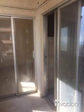 Apartments in Tripoli - للاستفسار واتساب فقط 71263099