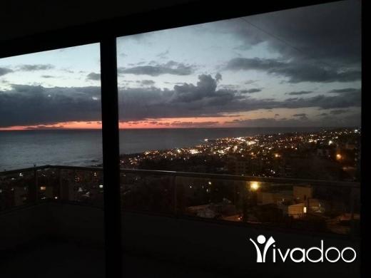 Apartments in Jbeil - Sea View apartments