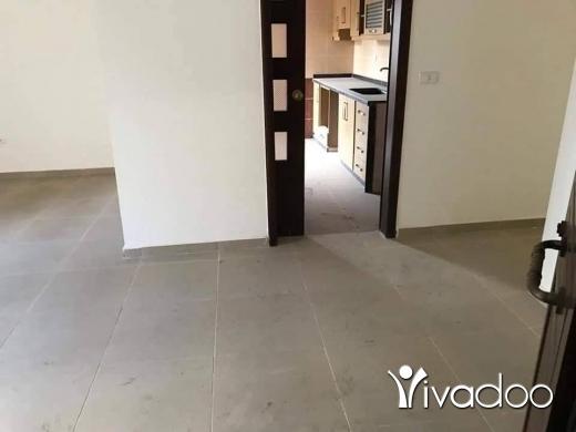 Apartments in Majd Laya - شقه للبيع طرابلس مجدليا